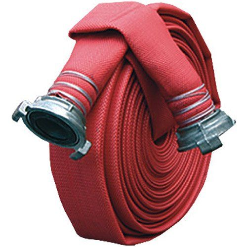 Прайс рукава пожарные напорные латексные д50 длина 20м