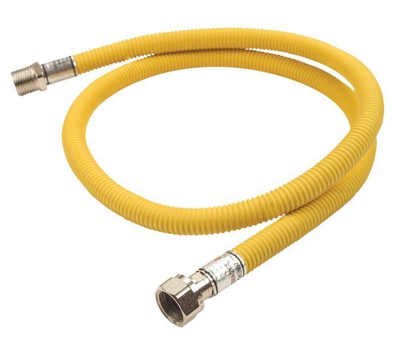 Газовый сильфонный шланг для самогонного аппарата япония самогонные аппараты официальный сайт